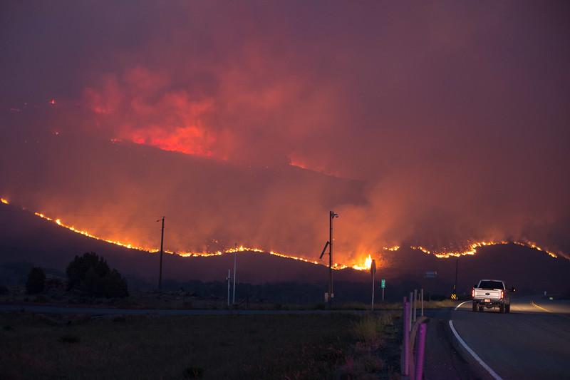 Dollar Ridge Fire July 4-10.jpg