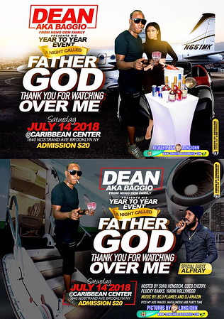 """DEAN """"FATHER GOD THANK U FOR WATCHING OVER ME""""(0)"""