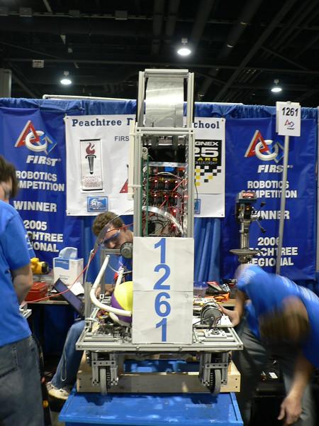 P1020446.JPG