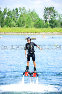 Flyboard Photos - 07/08/16