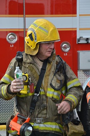 04-01-2016 2nd Alarm Fire Main St