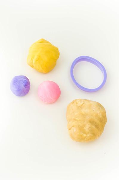 Easter Egg Sugar Cookies 2.jpg