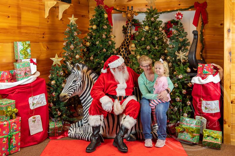 2019-12-01 Santa at the Zoo-7680.jpg