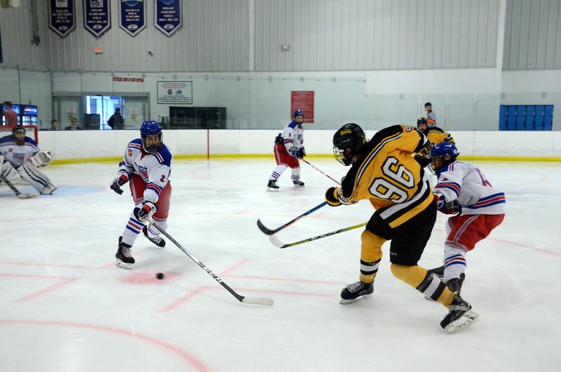 171007 Junior Bruins Hockey-205.JPG