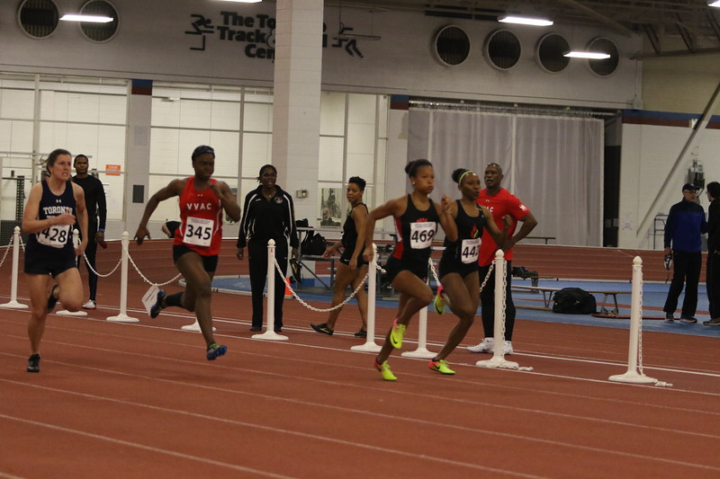 Indoors Sprints.JPG
