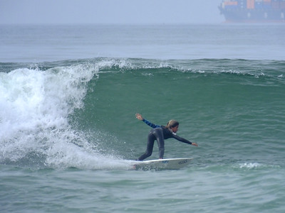 9/1/21 * DAILY SURFING PHOTOS * H.B. PIER