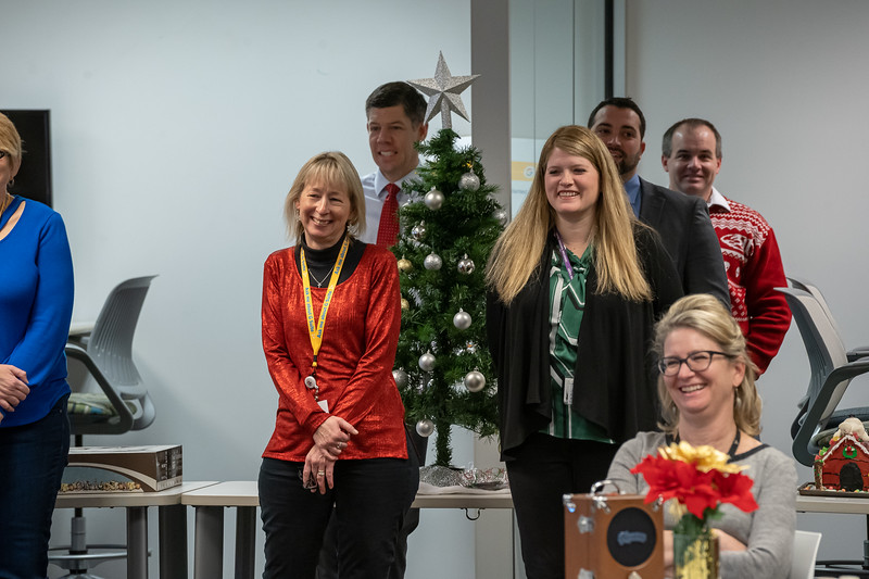 Resource Group Holiday Party 2019-00657.jpg