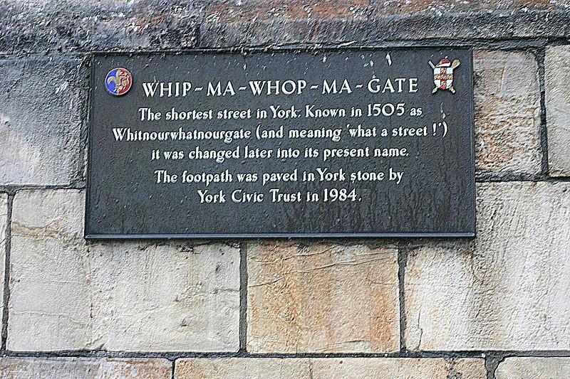 whip-ma-whop-ma-gate_2094292688_o.jpg