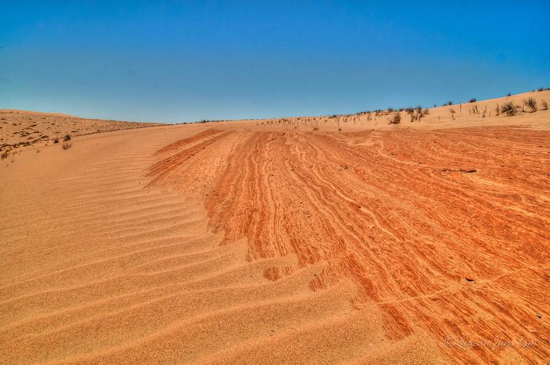 Namibia--2.jpg