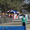 04152014_KC_MEET_TC_042