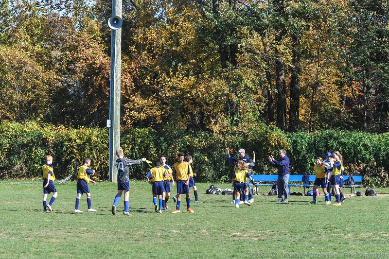 2016-11-05_ASCS-Soccer_CYMFinals_v_HolyAngels@AIDupontDE_41.jpg