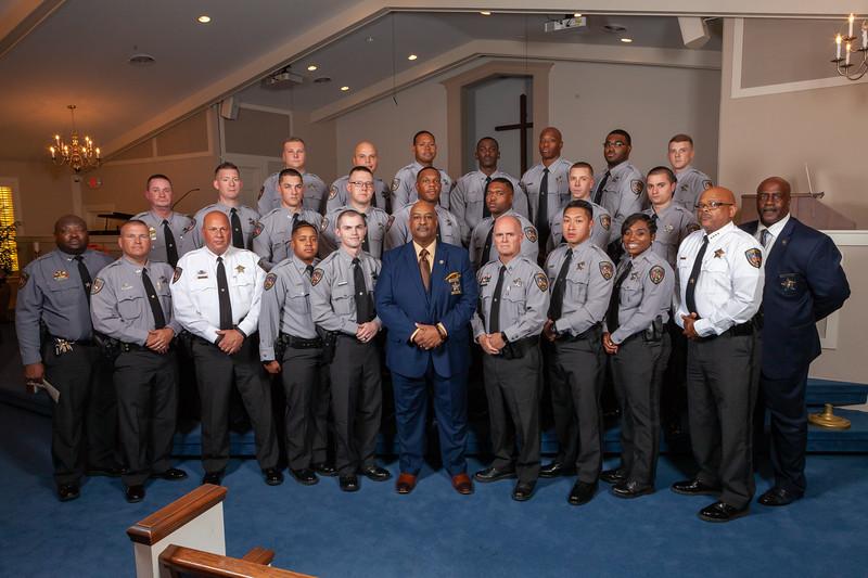 Durham Sheriff Grads 11-2019 MY PRO PHOTOGRAPHER-191.JPG