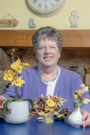 Lorna Milne