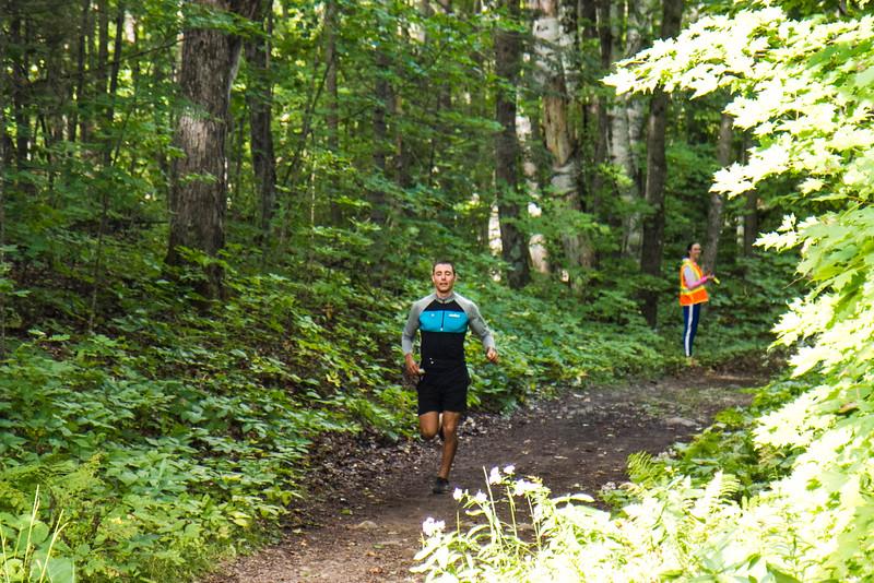 10k:13m race - 062.jpg