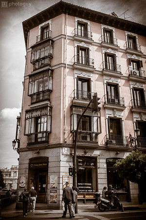 20140519_MADRID_SPAIN (16 of 22)