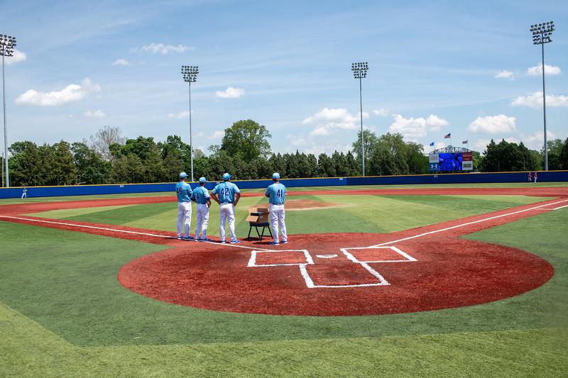05_18_19_baseball_senior_day-9677.jpg