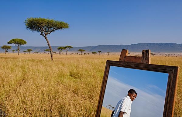 Africa 2011 best