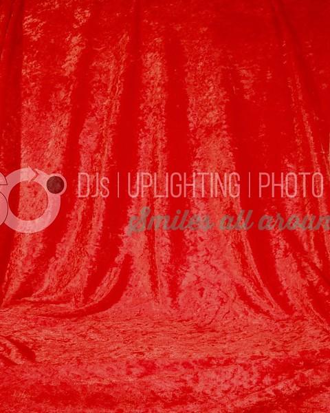 Lush Red_batch_batch.jpg