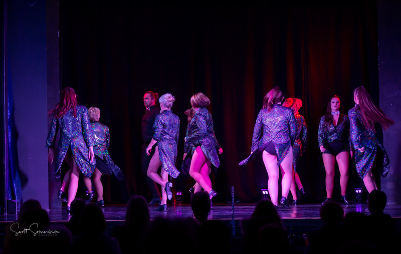 St_Annes_Musical_Productions_2019_002.jpg