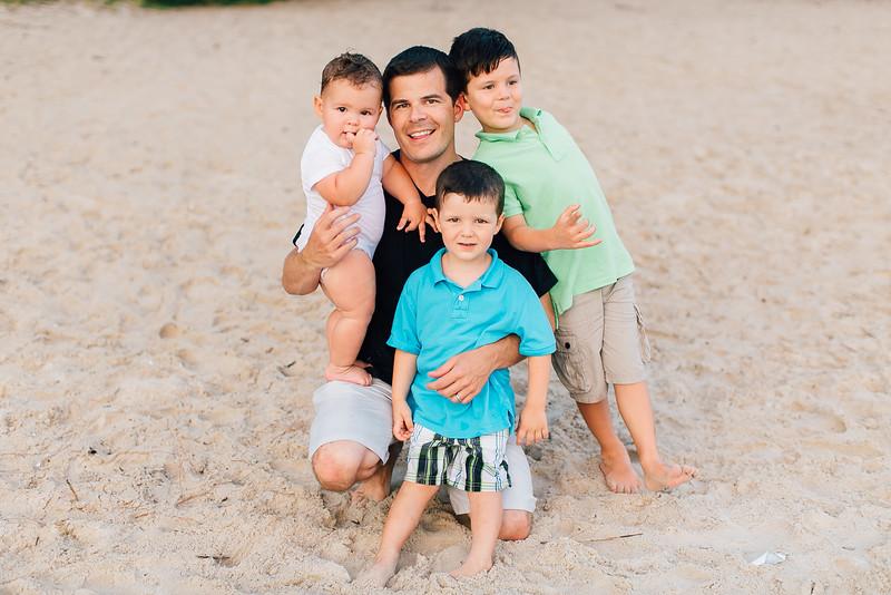 family-128.jpg