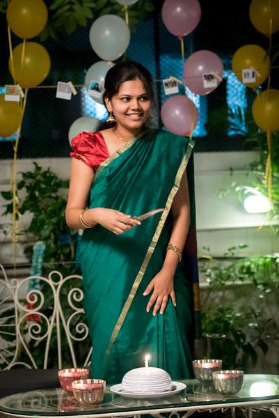 LightStory-Aishwariya+Kalyan-15.jpg