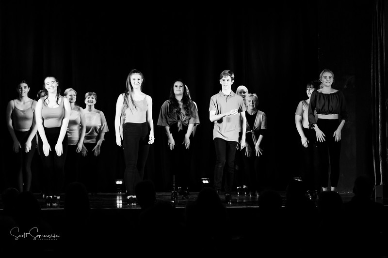 BnW_St_Annes_Musical_Productions_2019_401.jpg