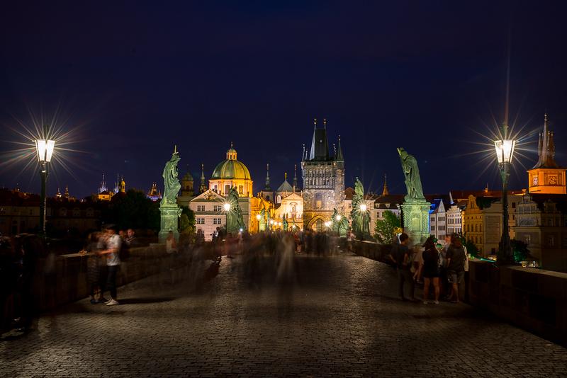 Prague-4742.jpg