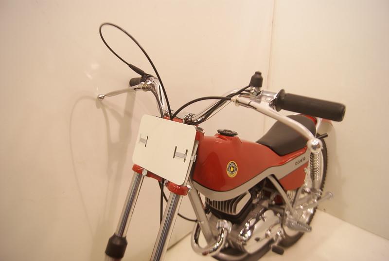 1974BultacoChispa50  11-16 030.JPG