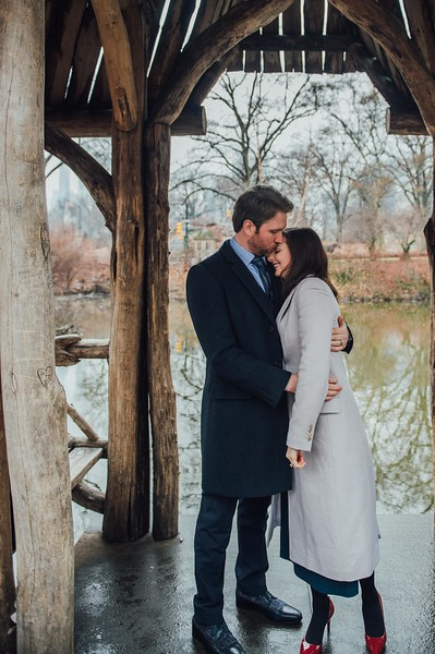 Tara & Pius - Central Park Wedding (56).jpg