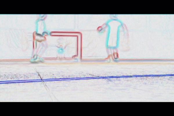 Futsal Winter 2010