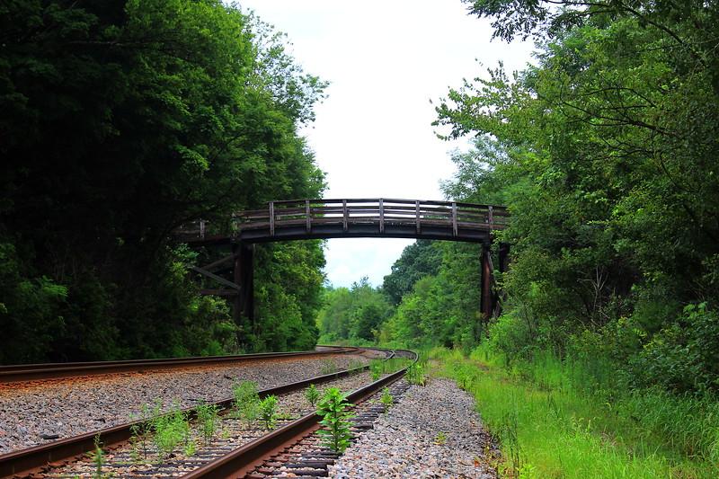 Bridge Hunter