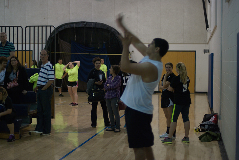 2013-05-11-GOYA-Volleyball-Tournament_025.jpg