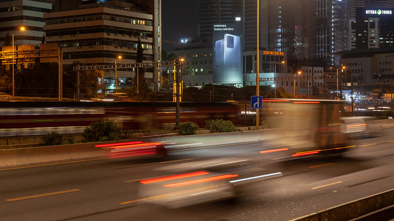 03-04-20-Huge-Samsung-TLV-HomaUmigdal (12 of 15).jpg