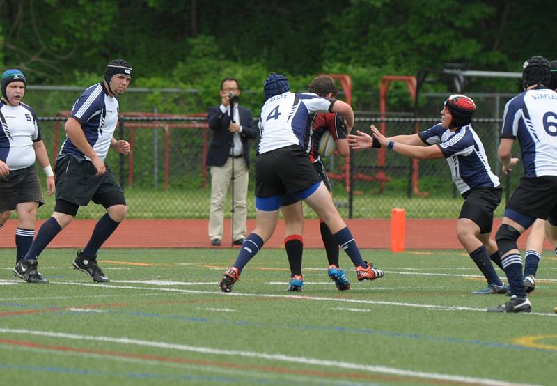 Rugby semis v Greenwich_150.JPG