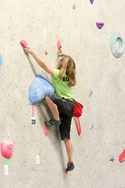 TD_191123_RB_Klimax Boulder Challenge (42 of 279).jpg