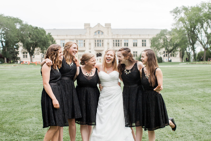 2015_HerrickWedding_3 - Wedding Party_301.jpg