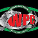 Logo-WPC-240x160.png