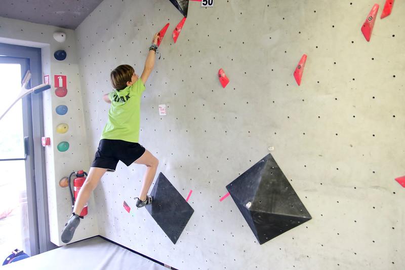 TD_191123_RB_Klimax Boulder Challenge (20 of 279).jpg