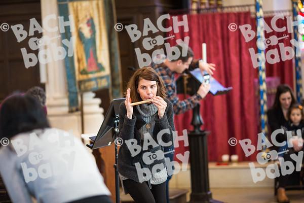 Bach to Baby 2018_HelenCooper_Regents Park-2018-02-24-18.jpg