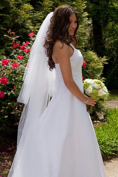 Kohnen Wedding 20090516__MG_0452.jpg