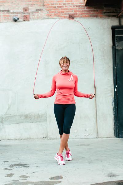 fitnessLA.354.jpg