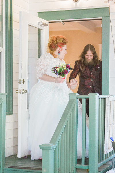 ELP1022 Stephanie & Brian Jacksonville wedding 2162.jpg
