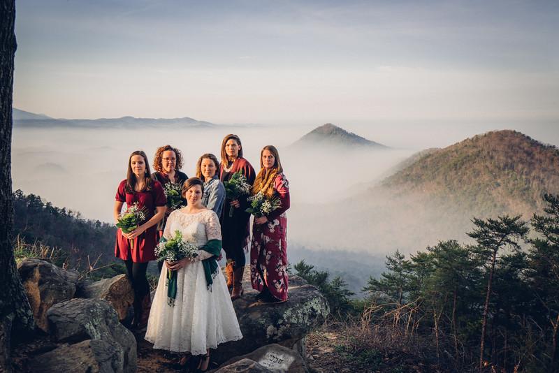 Hire-Wedding-411.jpg