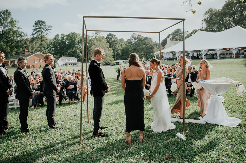 Morgan & Zach _ wedding -1509.JPG