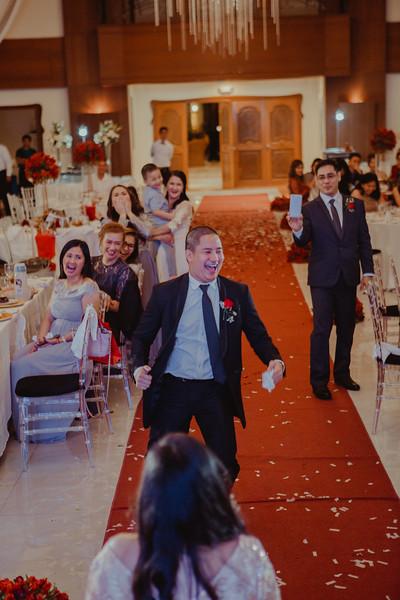 Dino Jude Wedding-1210.jpg