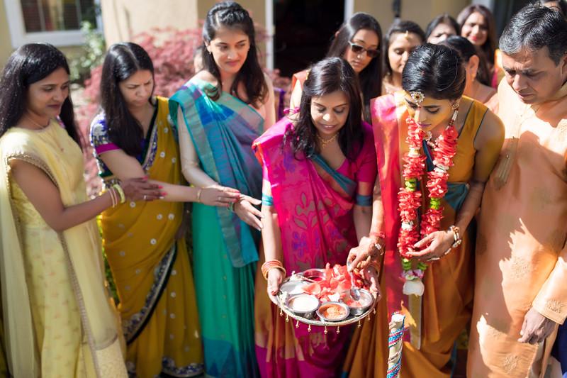 Hina_Pithi_Pooja-310.jpg