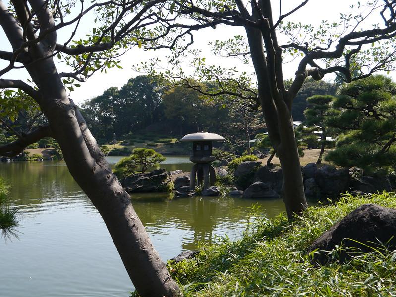 08-Japan2011_2498.JPG