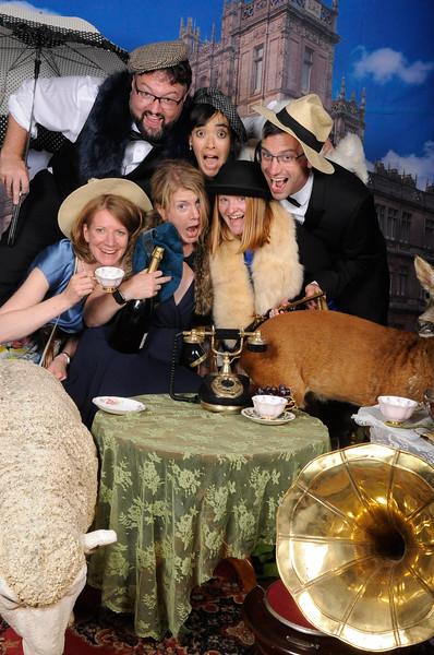 www.phototheatre.co.uk_#downton abbey - 360.jpg