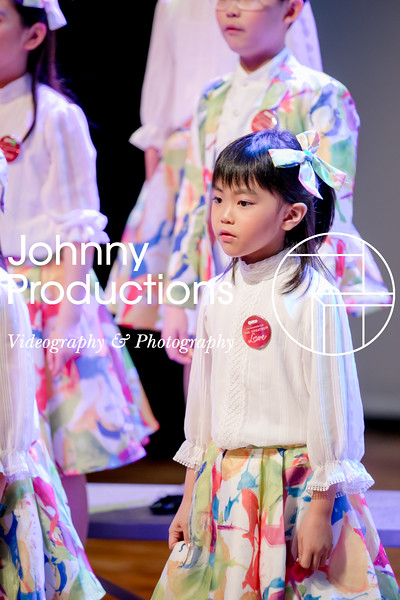 0109_day 2_blue, purple, red & black shield_johnnyproductions.jpg