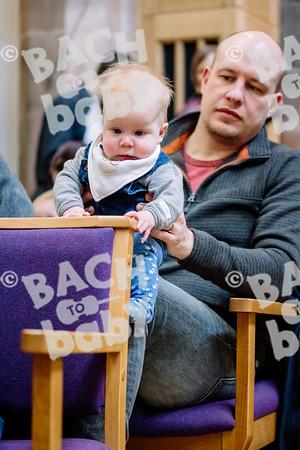 © Bach to Baby 2018_Alejandro Tamagno_Birmingham_2018-03-24 009.jpg